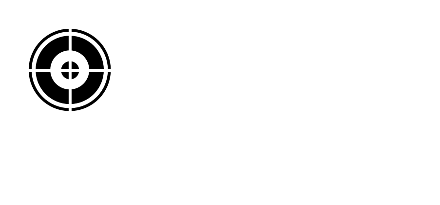 Datum Surveying Logo